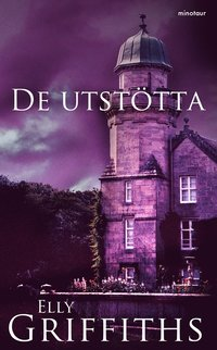 De utst�tta (pocket)