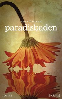 Paradisbaden (pocket)