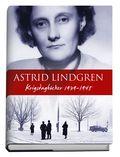 Krigsdagb�cker 1939-1945