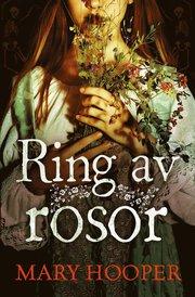 Ring av rosor