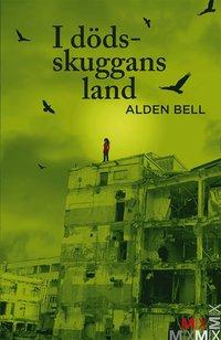 I d�dsskuggans land (e-bok)
