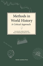 Methods in World History: A Critical Approach