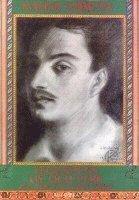Kahlil Gibran: Legendens liv och verk