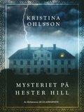 Mysteriet p� Hester Hill
