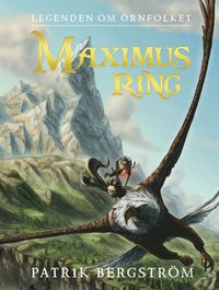 Maximus ring (e-bok)