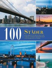 100 städer