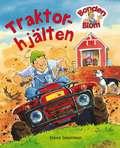 Traktorhj�lten