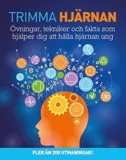 Trimma hjärnan