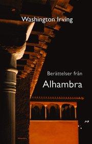 Berättelser från Alhambra