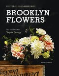 Brooklyn Flowers : buketter, kransar, arrangemang