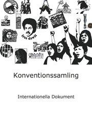Konventionssamling