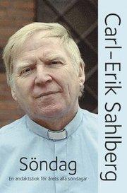 Söndag : en andaktsbok för årets alla söndagar