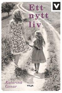 Ett nytt liv (e-bok)