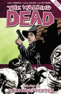 The Walking Dead volym 12.