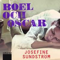 Boel och Oscar (ljudbok)