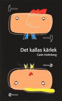 Det Kallas K�rlek (pocket)