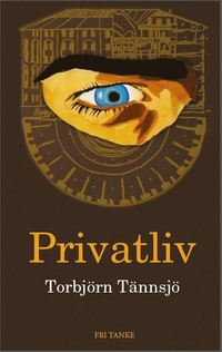 Privatliv (pocket)