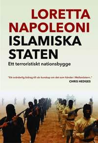 Islamiska Staten (h�ftad)