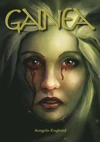Gainea (h�ftad)