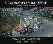 Formel 1 VM i Anderstorp