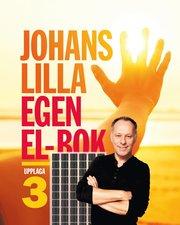 Johans lilla egen el-bok