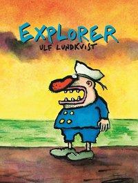 Explorer (h�ftad)