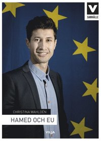 Hamed och EU (mp3-bok)