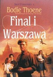 Final i Warszawa