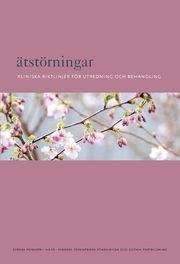Ätstörningar : kliniska riktlinjer för utredning och behandling nr 16