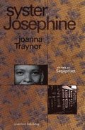 Syster Josephine