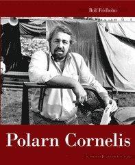 Polarn Cornelis (inbunden)