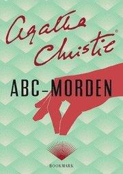 ABC-morden