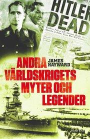 Andra världskrigets myter och legender