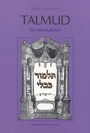 Talmud – En introduktion
