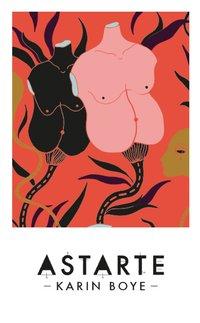 Astarte (h�ftad)