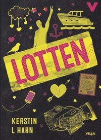 Lotten (pocket)