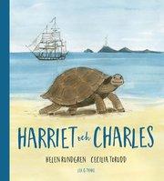 Harriet och Charles