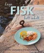 Laga fisk helt enkelt