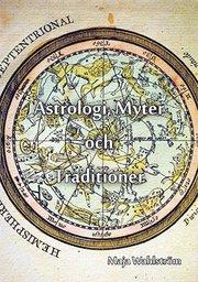 Astrologi myter och traditioner