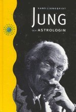 Jung och astrologin
