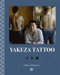Yakuza Tattoo