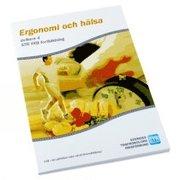 Ergonomi och hälsa YKB fortbildning