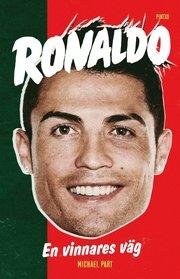 Ronaldo : En vinnares väg