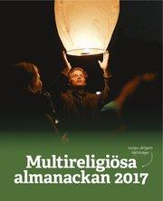 Multireligiösa almanackan 2017