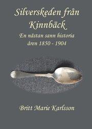 Silverskeden från Kinnbäck