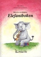 Elefantboken – barnvisor och sånglekar