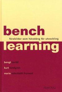 Benchlearning (h�ftad)