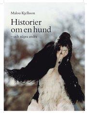 Historier om en hund : och några andra