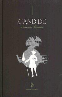Candide (kartonnage)