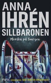 Sillbaronen / Anna Ihrén